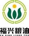 LOGO_Dunhua City Fuxing Agricultural Products Co., Ltd.