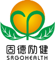 LOGO_Qingdao Sunrise Biotechnology Co., Ltd.