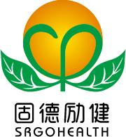 LOGO_Qingdao Sunrise Biotechnology Co., Ltd.