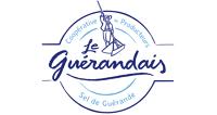 LOGO_SALINES DE GUERANDE