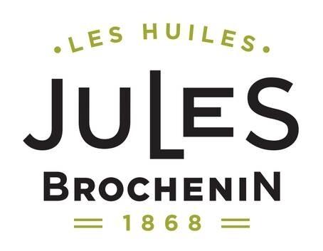 LOGO_Jules BROCHENIN S.A.