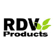 LOGO_RDV PRODUCTS