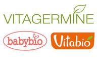 LOGO_VITAGERMINE (BABYBIO / VITABIO / MADIABIO)