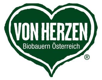 LOGO_OPST Obst Partner Steiermark GmbH und VHB - Von Herzen Bio
