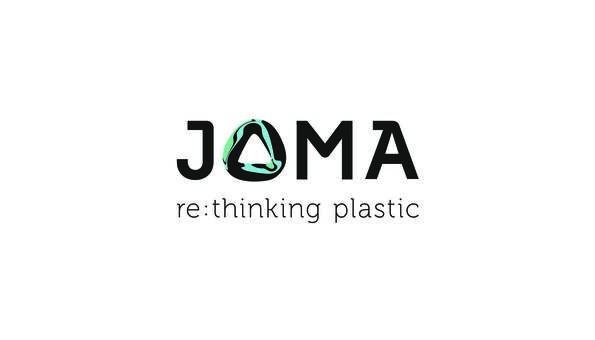 LOGO_Joma Kunststofftechnik GmbH