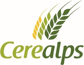 LOGO_Cerealps GmbH