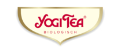 LOGO_YOGI TEA GmbH