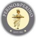 LOGO_Perino & Perino srl