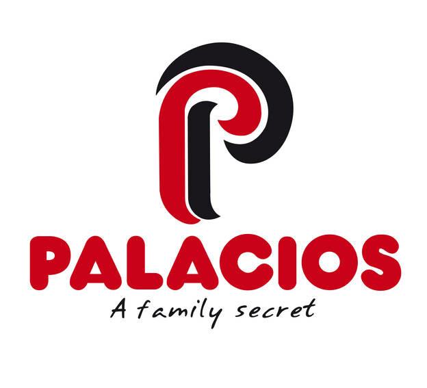 LOGO_PALACIOS