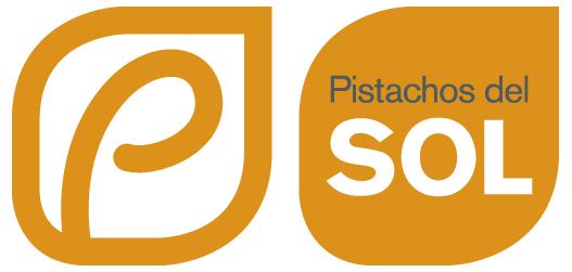 LOGO_PISTACHOS DEL SOL