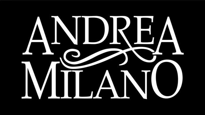 LOGO_Acetificio Andrea Milano