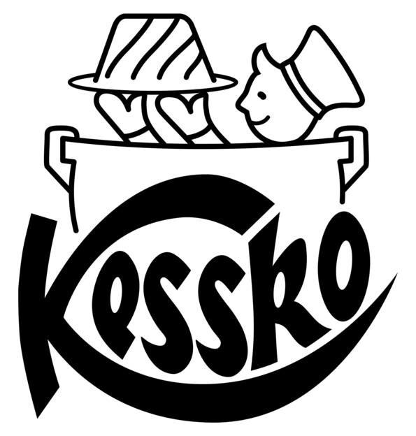 LOGO_Kessko