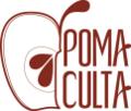 LOGO_Poma Culta biologisch-dynamische Apfelzüchtung
