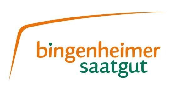 LOGO_Bingenheimer Saatgut AG