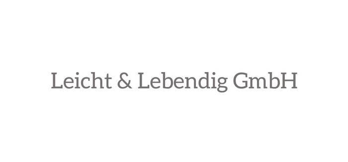 LOGO_La Gioia - Leicht & Lebendig GmbH