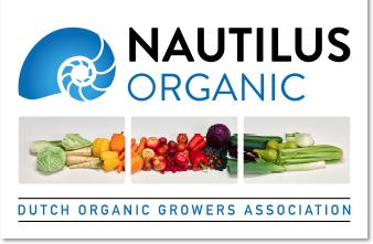 LOGO_Nautilus Organic