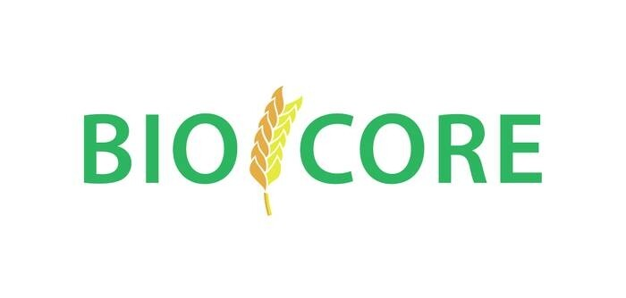 LOGO_BioCore BV