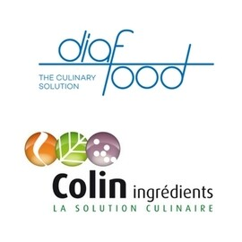 LOGO_Colin Ingrédients - Diafood