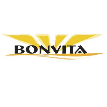 LOGO_Bonvita