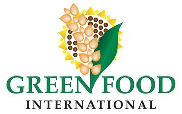 LOGO_Greenfood International B.V.
