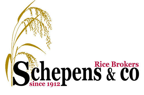 LOGO_Schepens & Co. N.V.