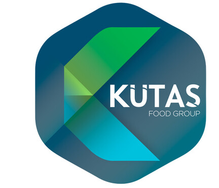 LOGO_Kutas Group