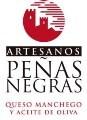 LOGO_ARTESANOS PENAS NEGRAS DE MORA