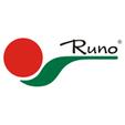 LOGO_RUNO Sp. z o.o.