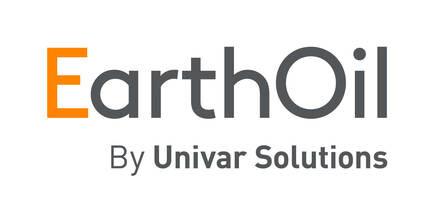 LOGO_EarthOil by Univar Solutions