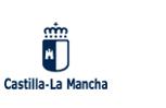 LOGO_CASTILLA-LA MANCHA REGION, SPAIN