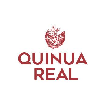 LOGO_Quinua Real