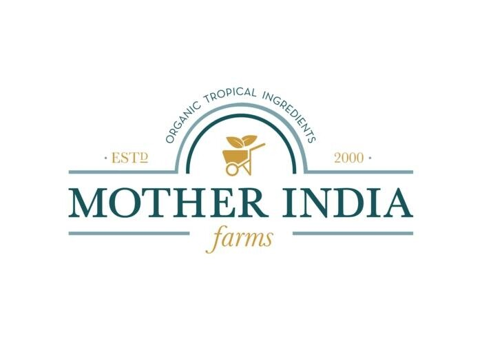LOGO_MOTHER INDIA FARMS