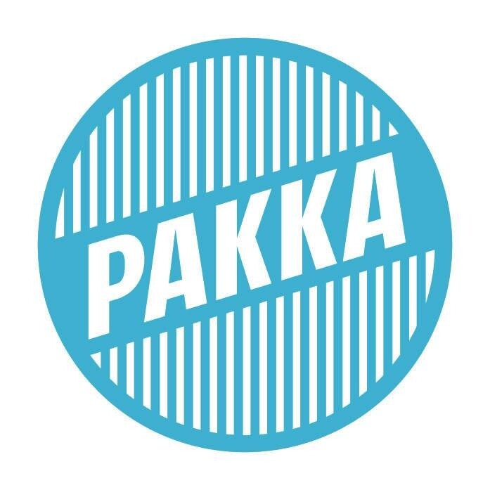 LOGO_Pakka AG