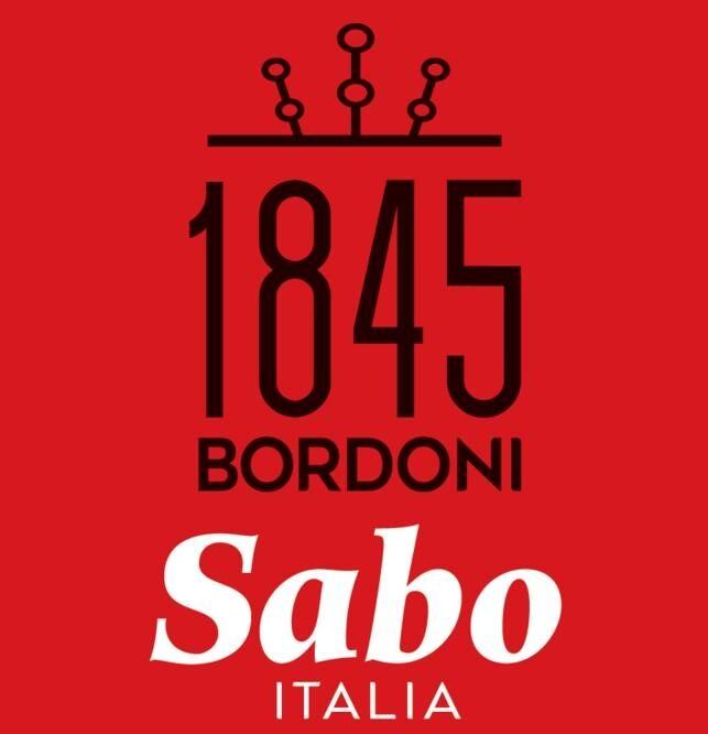 LOGO_Sabo Italia Srl