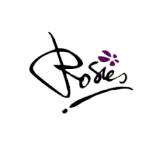 LOGO_Rosies gluten free