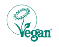 LOGO_The Vegan Society