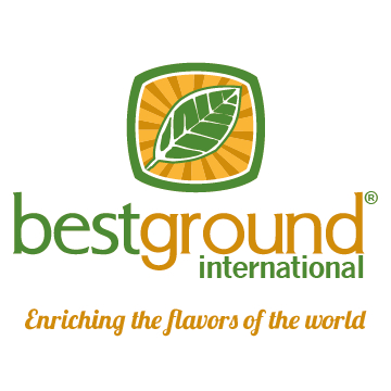LOGO_BEST GROUND INTERNATIONAL