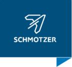 LOGO_SCHMOTZER Hacktechnik