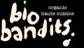 LOGO_BioBandits