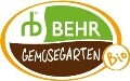 LOGO_EO Mecklenburger Ernte GmbH
