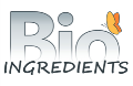 LOGO_BIO INGREDIENTS