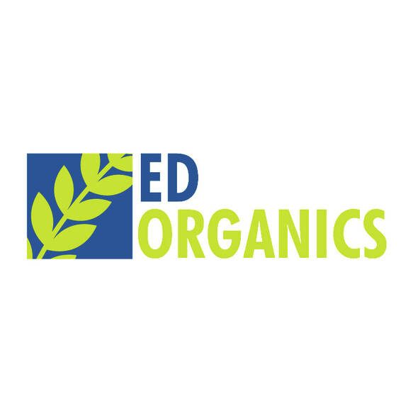 LOGO_ED Organics
