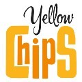 LOGO_Yellow Chips BV