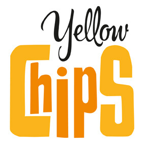 LOGO_Yellow Chips BV