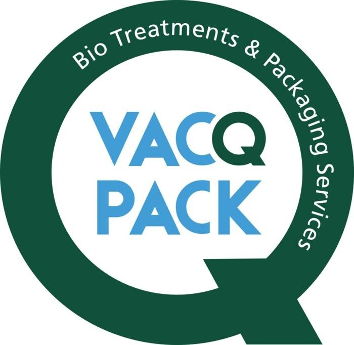 LOGO_VacQPack Productions B.V.