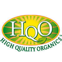 LOGO_High Quality Organics BV