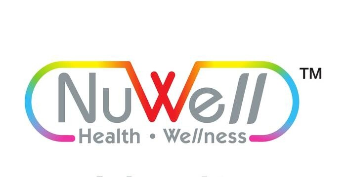 LOGO_Nuwell Health & Wellness Ltd. HK