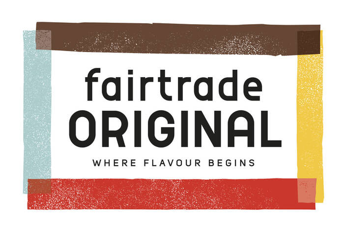 LOGO_Fairtrade Original