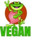 LOGO_Vegan Republic