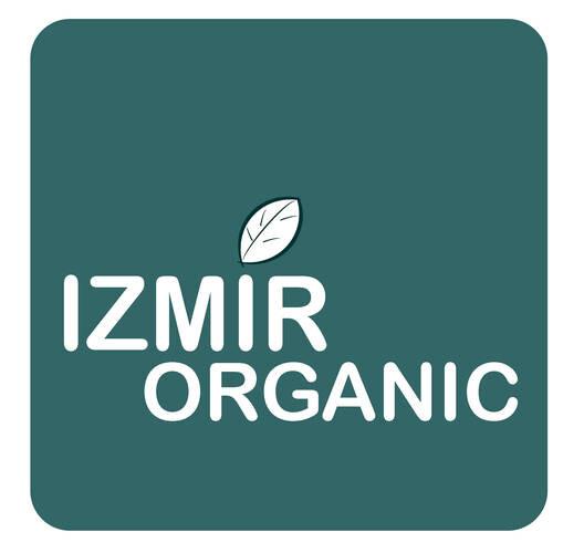 LOGO_IZMIR ORGANIC